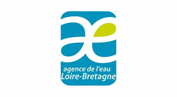 AE-LOIRE-BRETAGNE