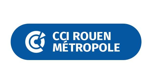 CCI-ROUEN-METROPOLE