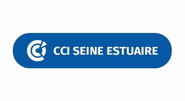 CCI-SEINE-ESTUAIRE