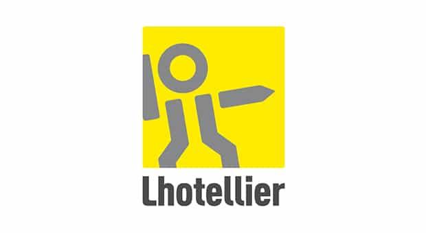 LHOTELLIER