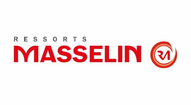 RESSORTS MASSELIN