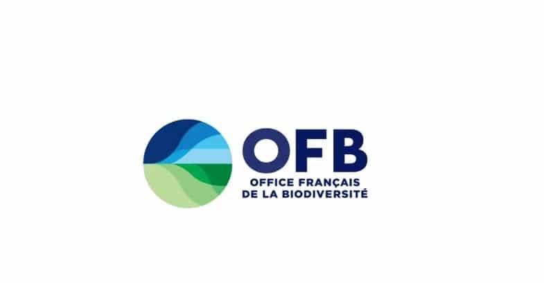 Films biodiversité pour l'Office Français de la Biodiversité